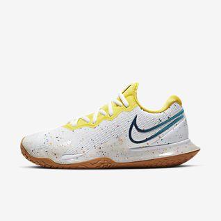 Dames Wit Schoenen. Nike NL