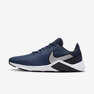 Nike Legend Essential 2 Premium Men's Training Shoe
