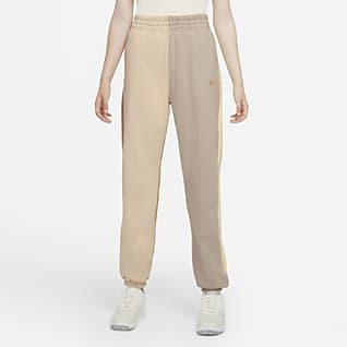 Nike Sportswear Essential Női nadrág