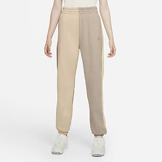 Nike Sportswear Essential Pantalón - Mujer