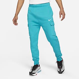 Nike Sportswear Pantaloni cargo - Uomo