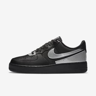 Nike Air Force 1 '07 LV8 Pánská bota