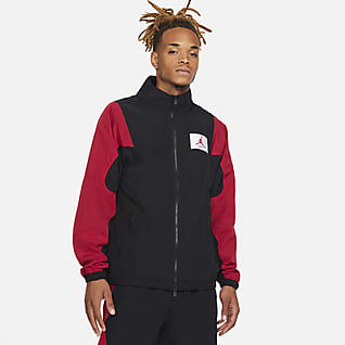 Jordan Flight Suit Men's Jacket