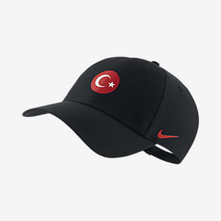 Turquie Heritage86 Casquette
