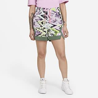 Jordan Heatwave Diamond 女子短裤