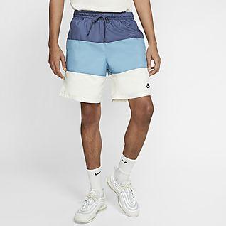 Nike Sportswear City Edition Kadın Tişörtü (Büyük Beden)