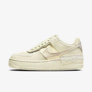 Nike Air Force 1 Shadow Γυναικείο παπούτσι