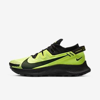 Nike Pegasus Trail 2 Pánská běžecká bota