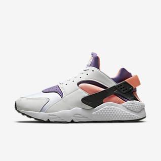 Nike Air Huarache Herresko