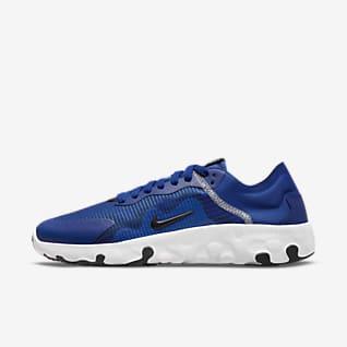 Nike Renew Lucent Calzado para hombre