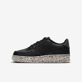 Nike Air Force 1 Impact Cipő nagyobb gyerekeknek