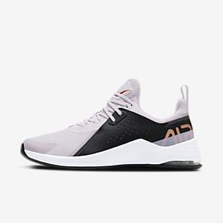 Nike Air Max Bella TR 3 Женская обувь для тренинга