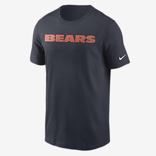 Nike (NFL Bears) Men's T-Shirt