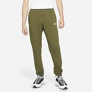 Nike Sportswear Club Fleece Herenbroek
