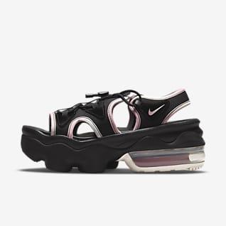 Nike Air Max Koko Sandalias para mujer