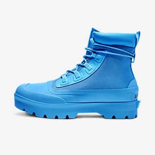 Converse x AMBUSH® CTAS Duck Boot