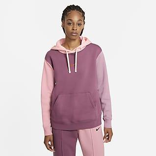 Nike Sportswear Women's Pullover Hoodie