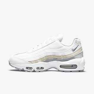 Chaussures Air Max 95 pour Femme. Nike FR