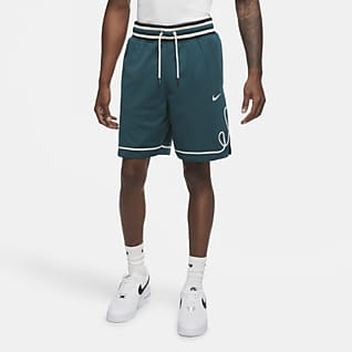 Nike Men's Premium Basketball Shorts