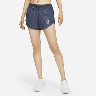 Nike Tempo Femme 女款跑步短褲