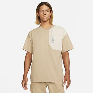 Nike Sportswear Air Max Men's T-Shirt