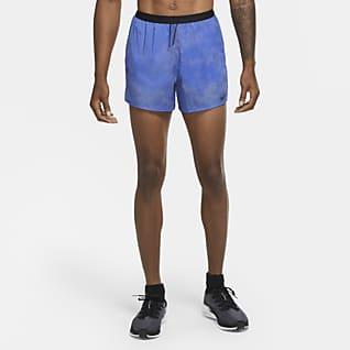 Nike Run Division Flash Men's Running Shorts