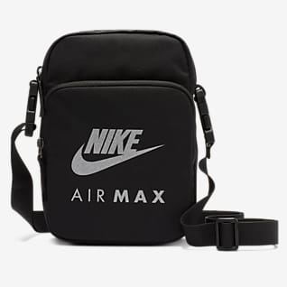 Nike Air Max 2.0 Crossbody-Tasche (für kleine Gegenstände)