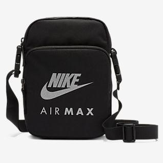 Nike Air Max 2.0 Crossbody-väska (liten)