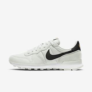 Nike Internationalist Dámská bota