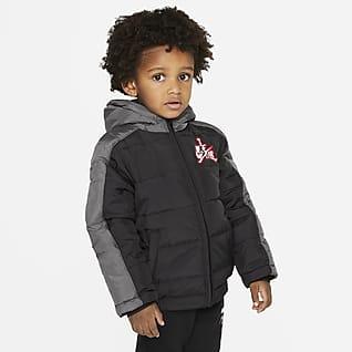 Jordan Puffer-Jacke für Kleinkinder