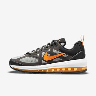 Nike Air Max Genome Men's Shoes