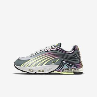 Nike Air Max Plus 2 Cipő nagyobb gyerekeknek
