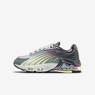 Nike Air Max Plus 2 Older Kids' Shoe