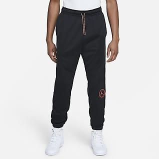 Jordan Sport DNA Pánské trikotové kalhoty HBR