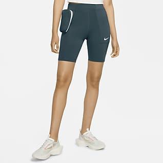Nike Sportswear Tech Pack Women's Bike Shorts