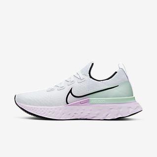 nike running chaussures femme