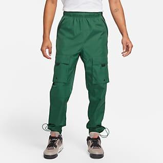 Jordan Jumpman Мужские брюки