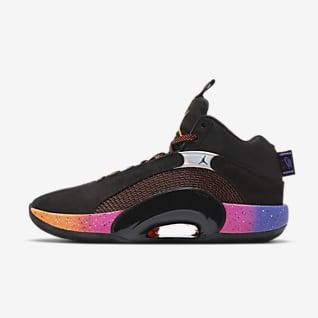 Air Jordan XXXV PF 男子篮球鞋