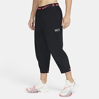 Nike Sport Clash Męskie spodnie treningowe