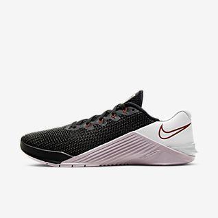 Nombrar Poner la mesa no  Comprar zapatillas de gimnasio para mujer. Nike ES