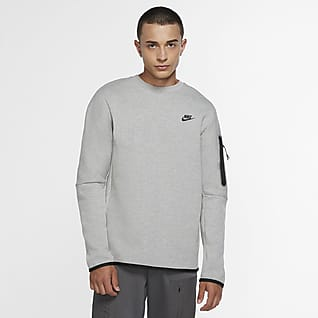 Nike Sportswear Tech Fleece Haut pour Homme