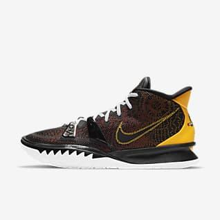 "Kyrie 7 ""Rayguns"" Basketbol Ayakkabısı"