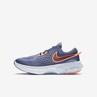 Nike Joyride Dual Run Hardloopschoen voor kids