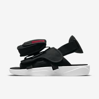 Jordan LS Slides