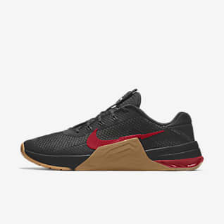 Nike Metcon 7 By You Scarpa da training personalizzabile - Uomo