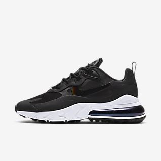 trainers for sale womens