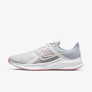 Nike Downshifter 11 Мужская обувь для бега по шоссе