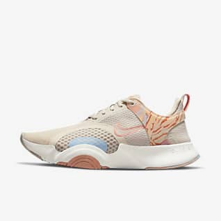Nike SuperRep Go 2 Γυναικείο παπούτσι προπόνησης