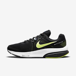 Nike Zoom Prevail 男款路跑鞋
