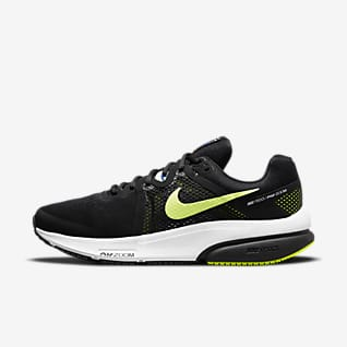 Nike Zoom Prevail Men's Road Running Shoes